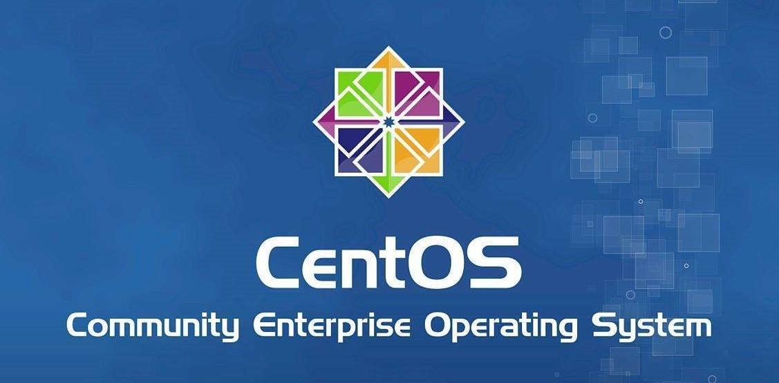 CentOS基础命令大全